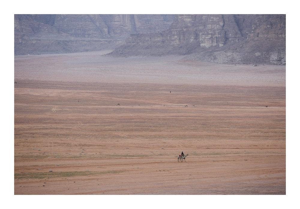 38 1902 JOR Wadi Rum 0803.JPG