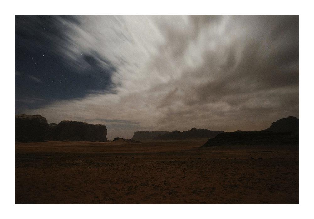 39 1902 JOR Wadi Rum 0288.JPG