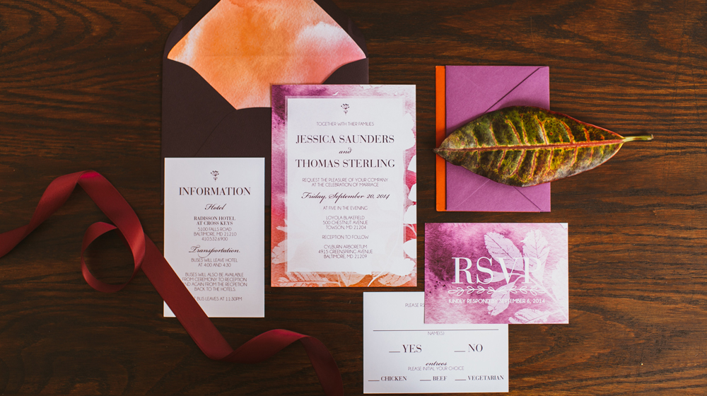 J+T_weddinginvitation.jpg