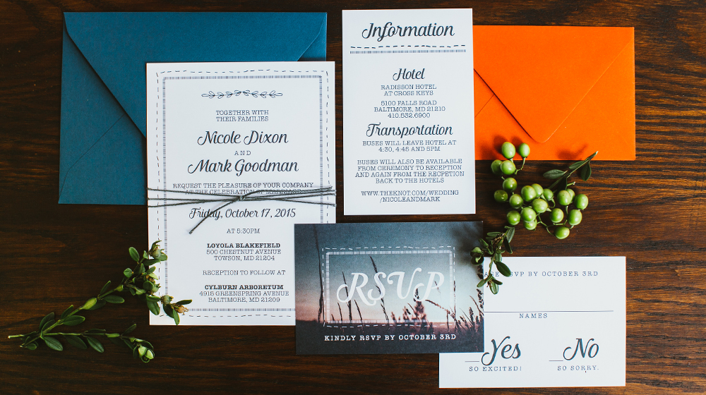 N+M_weddinginvitation.jpg