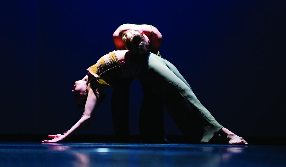 Zenon-My Very Empty Mouth by Wynn Fricke-Photo by Steve Niedorf-Dancers Tamara Ober, Laura Selle Virtucio.jpg