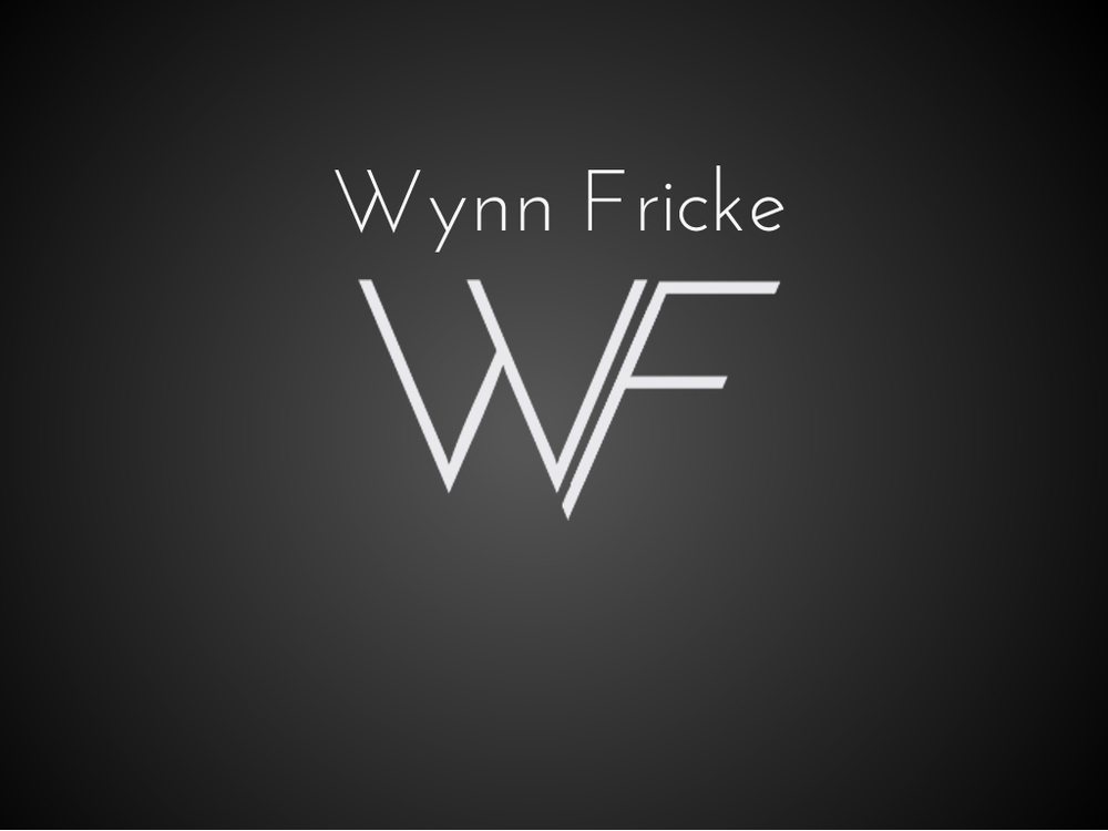 Wynn slide logo basic.jpg