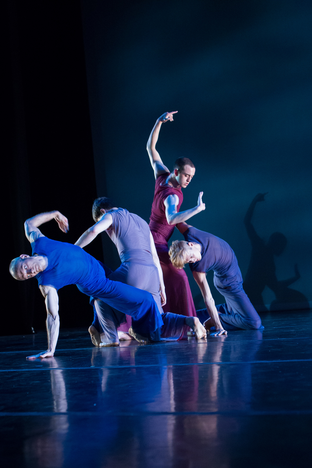 Wine Dark Sea by Wynn Fricke_photo by Steve Niedorf_Dancers Stephen Schroeder, Gregory Waletski, Tristan Koepke, Scott Mettille.jpg