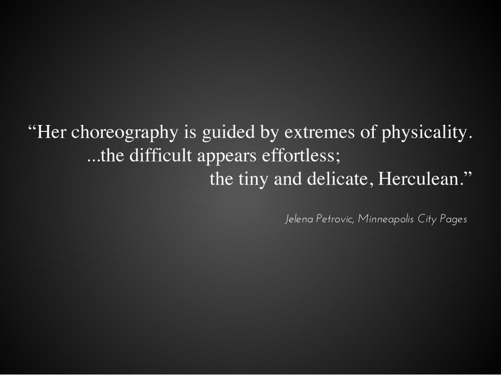 Fricke Slide Quotes Jelena.jpg