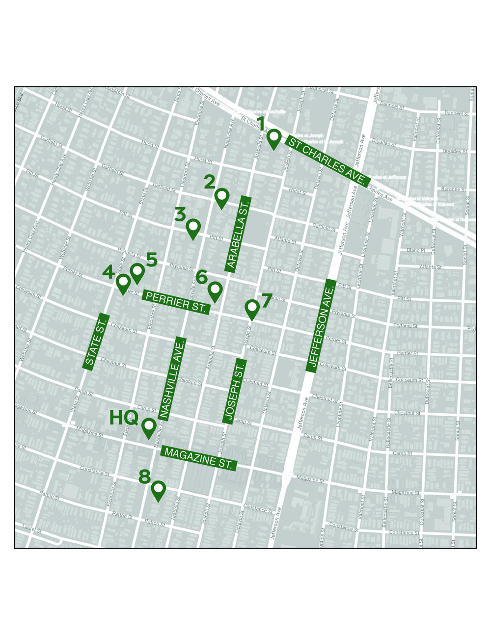 170710-Event-Map-01.jpg