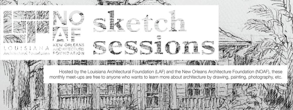 June-Sketch-Session-09.png