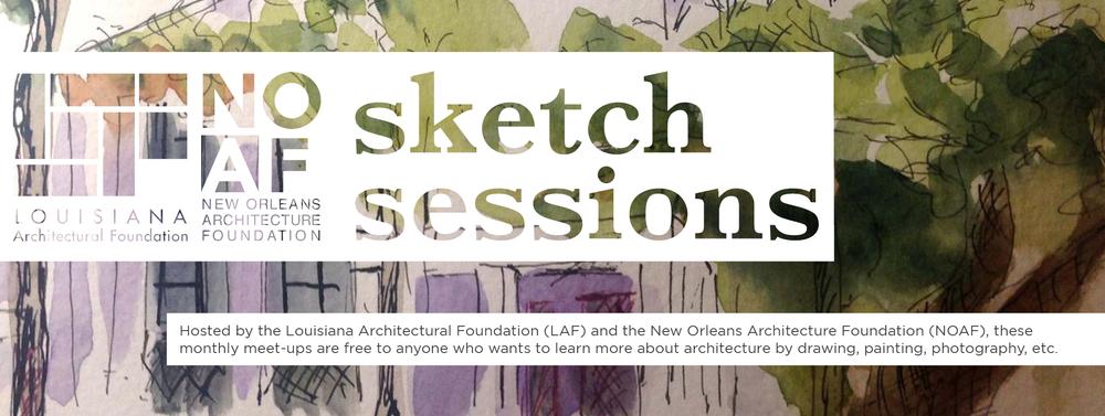 July-Sketch-Session2.png