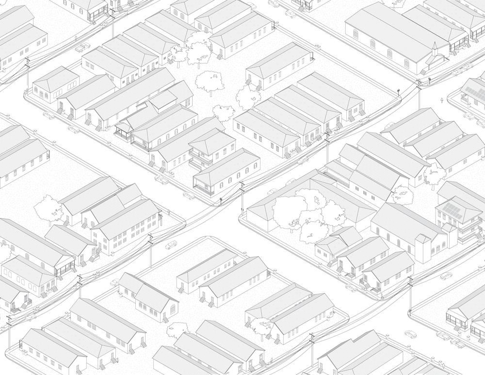 Lara Hansmann_Central City Neighbourhood-01.png