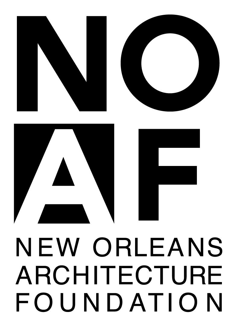 NOAF-Logo-Black.png