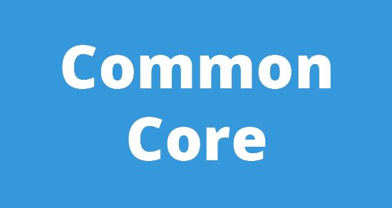 Common Core.jpg