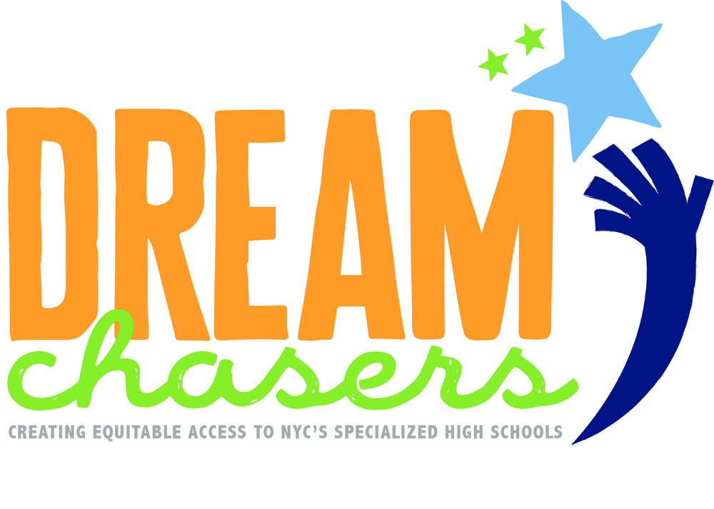 DreamChasers (Final Logo).jpg