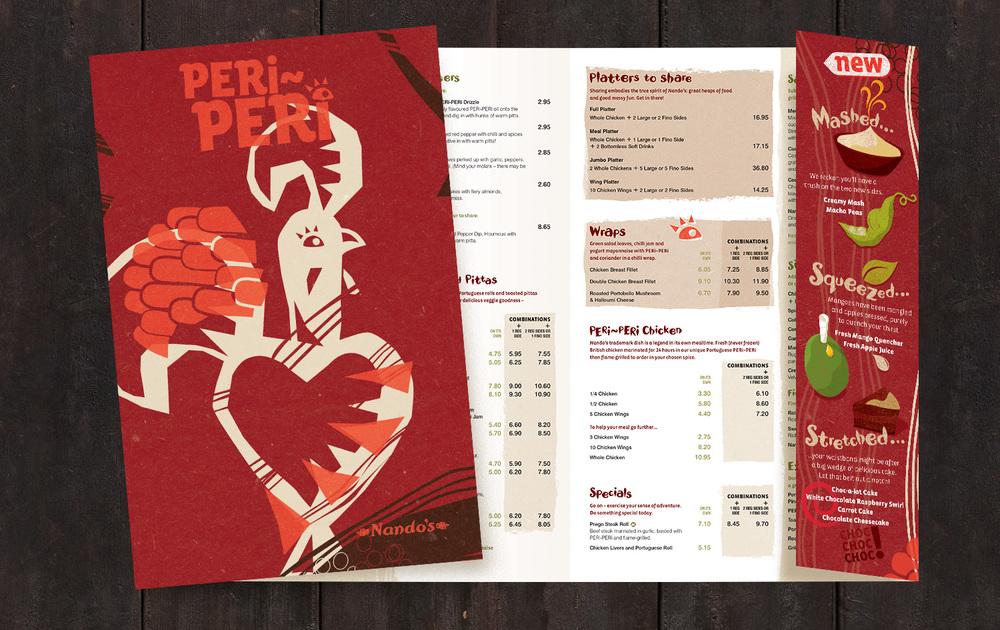 menu-covers-4.jpg
