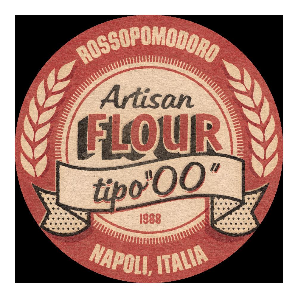 RPD-Tin-Labels-flour.png