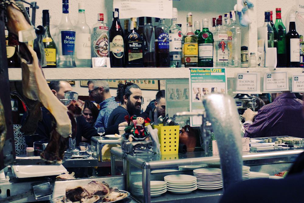 Msct_Madrid_Blog_0005_14.jpg