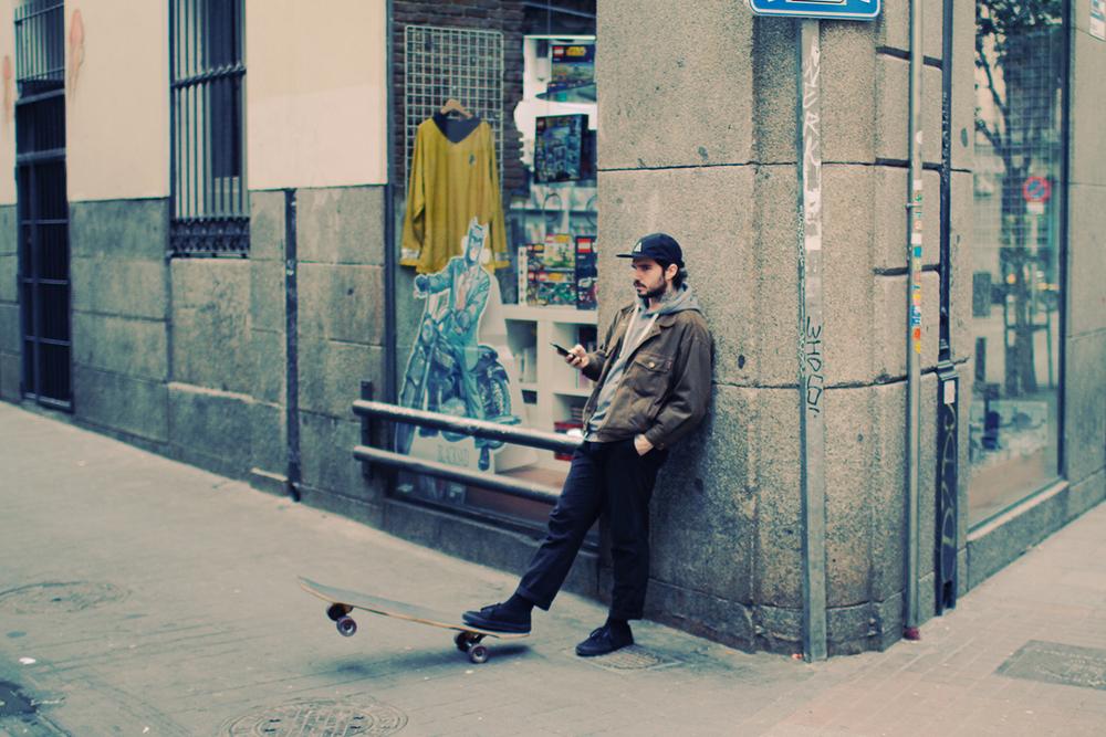 Msct_Madrid_Blog_0008_03.jpg