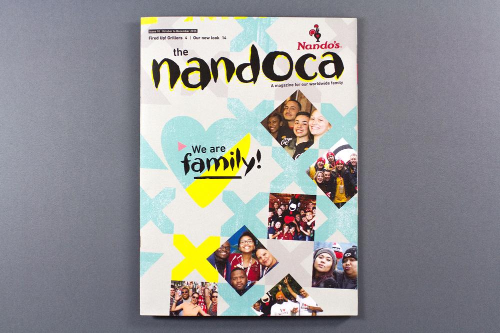 Mascot_Nandos_Nandoca_1.jpg
