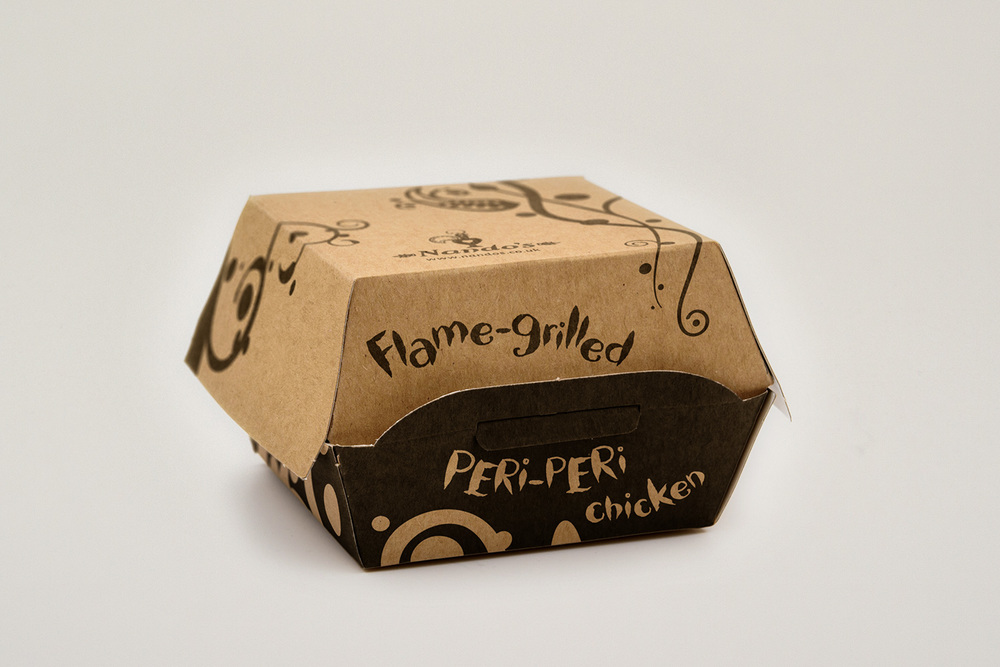 Mascot_Nandos_Takeaway_Packaging_1.jpg