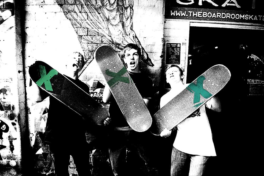 Mascot_Nandos_SkateJam_01.jpg
