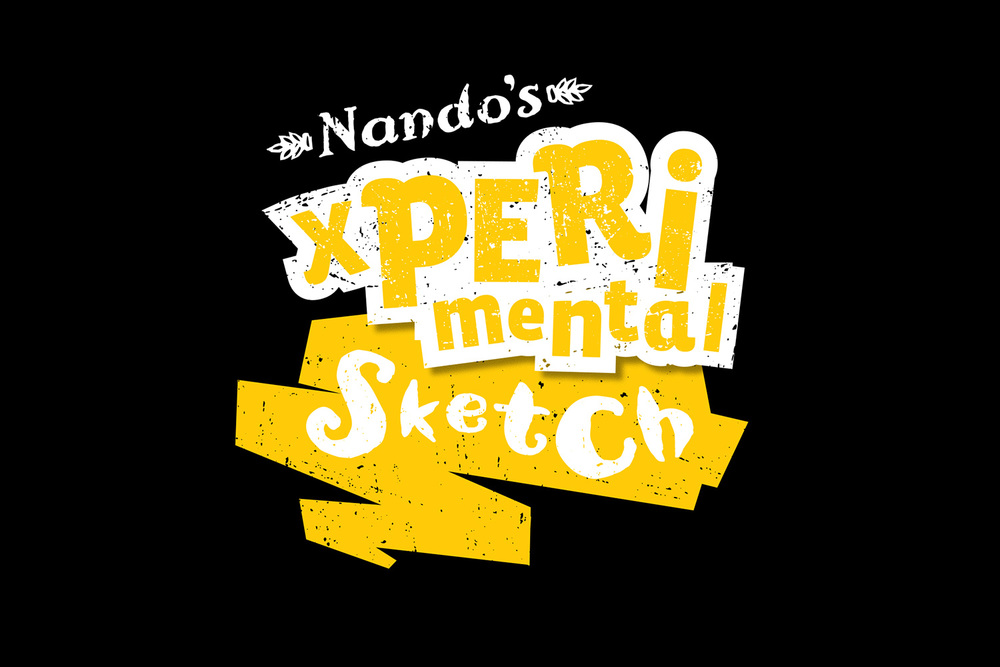 Mascot_Nandos_Sketch_01.jpg