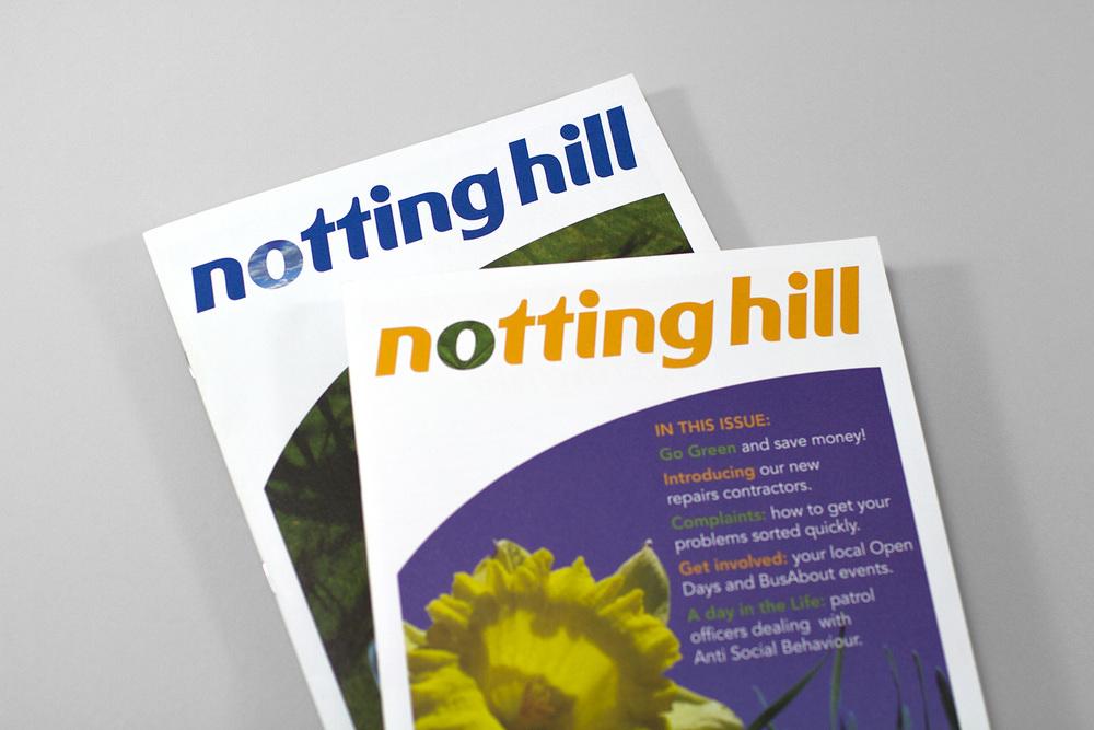 Mascot_Notting_Hill_Magazine_1.jpg