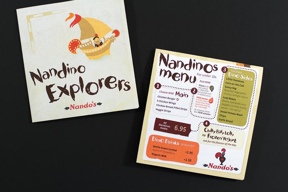 Mascot_Nandos_Kids_Pack_1.jpg