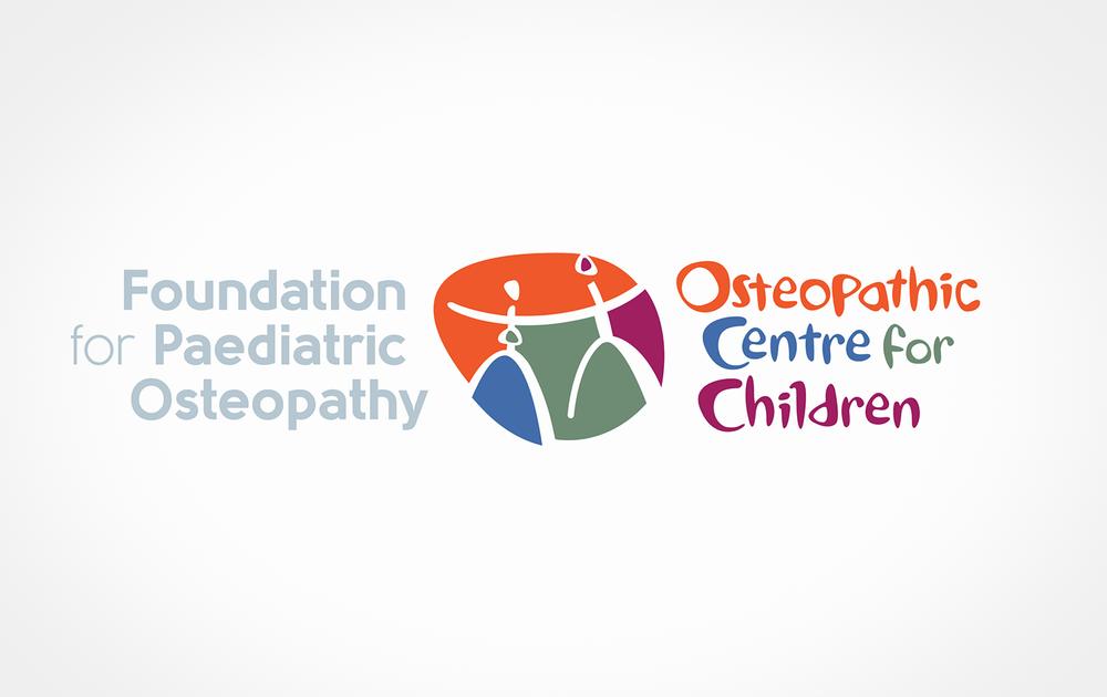 Mascot_Logo_OCC.png