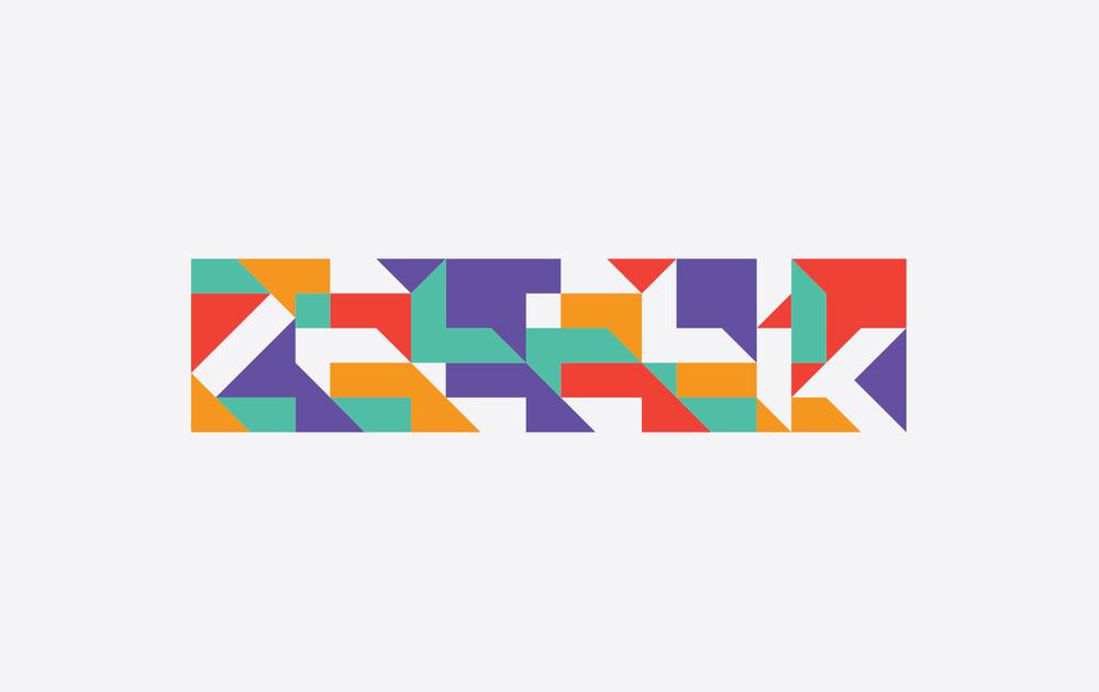 Mascot_Logo_Zetetik.png