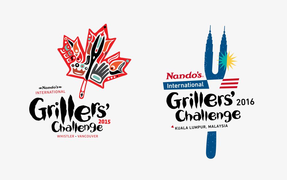 Mascot_Logo_Nandos_Grillers.png