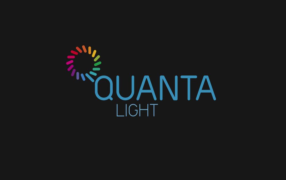 Mascot_Logo_Quanta_Light.jpg