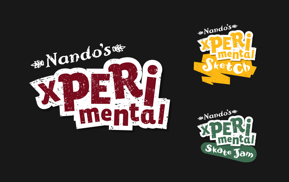 Mascot_Logo_Nandos_Xperimental.png