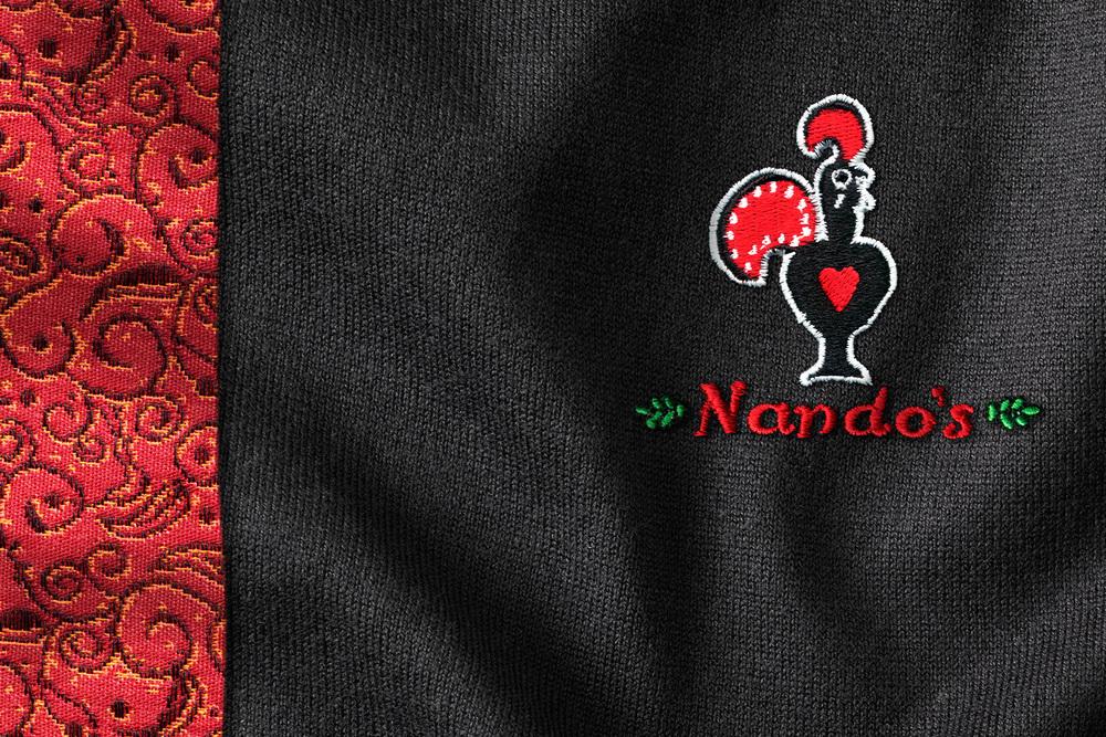 Mascot_Nandos_Uniform_1.jpg