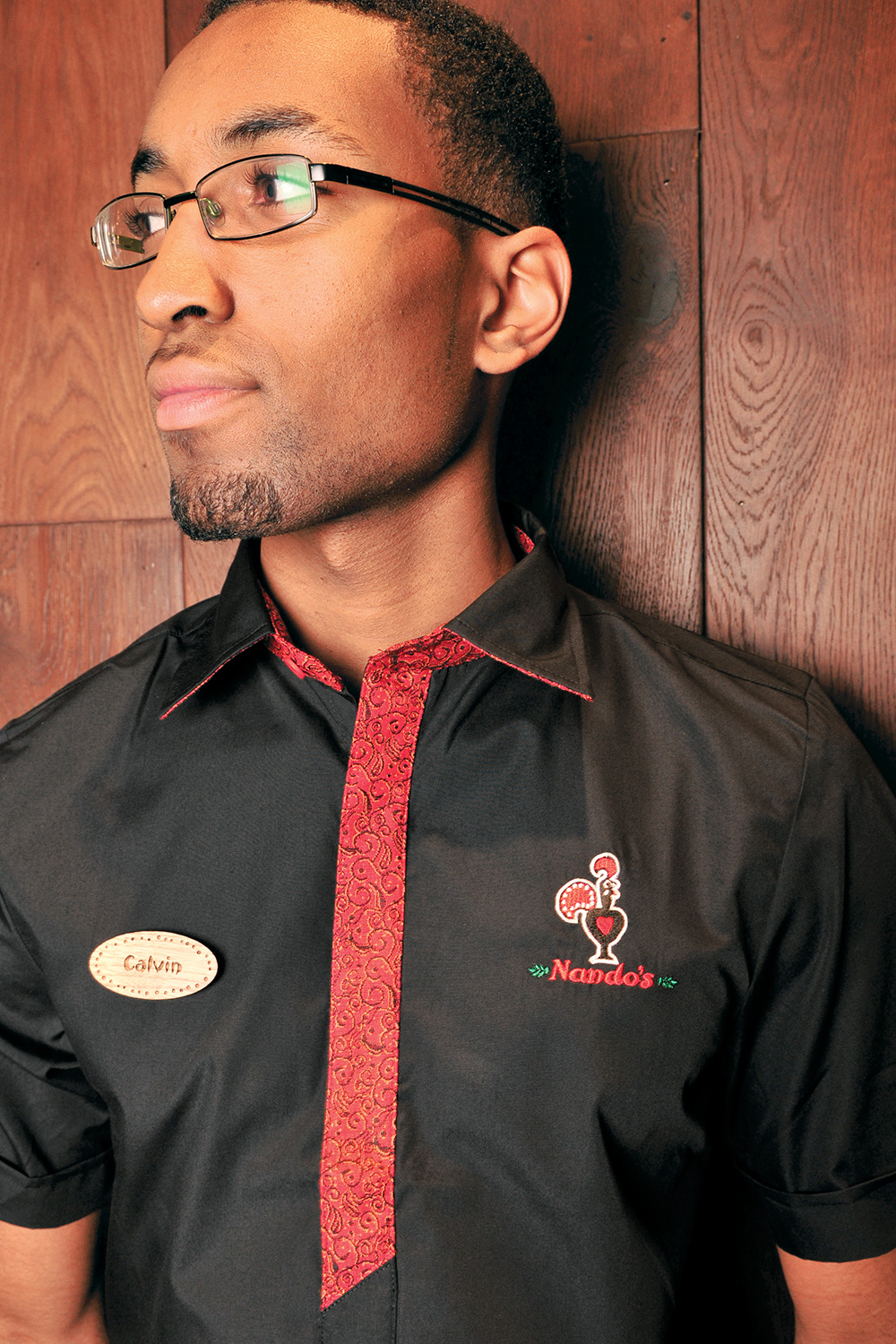 Mascot_Nandos_Uniform_3.jpg