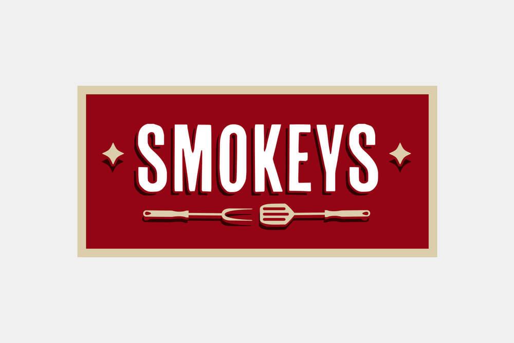 Smokeys_6.jpg