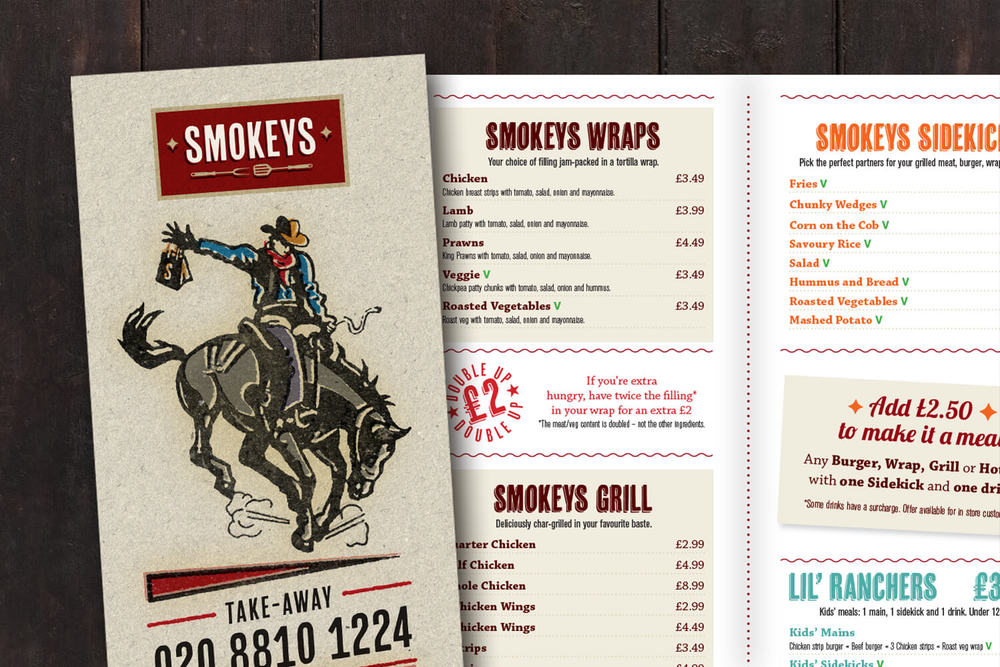 Smokeys_2.jpg