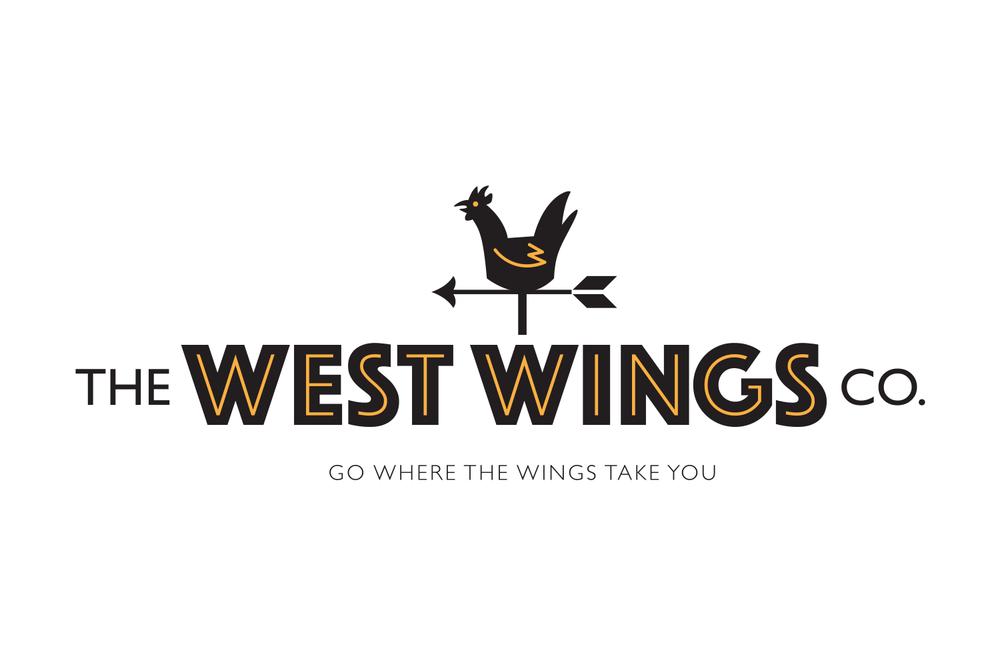 MC_Wings_Blog.png