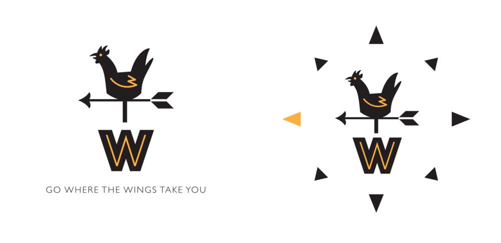 MC_Wings_Blog_2.png