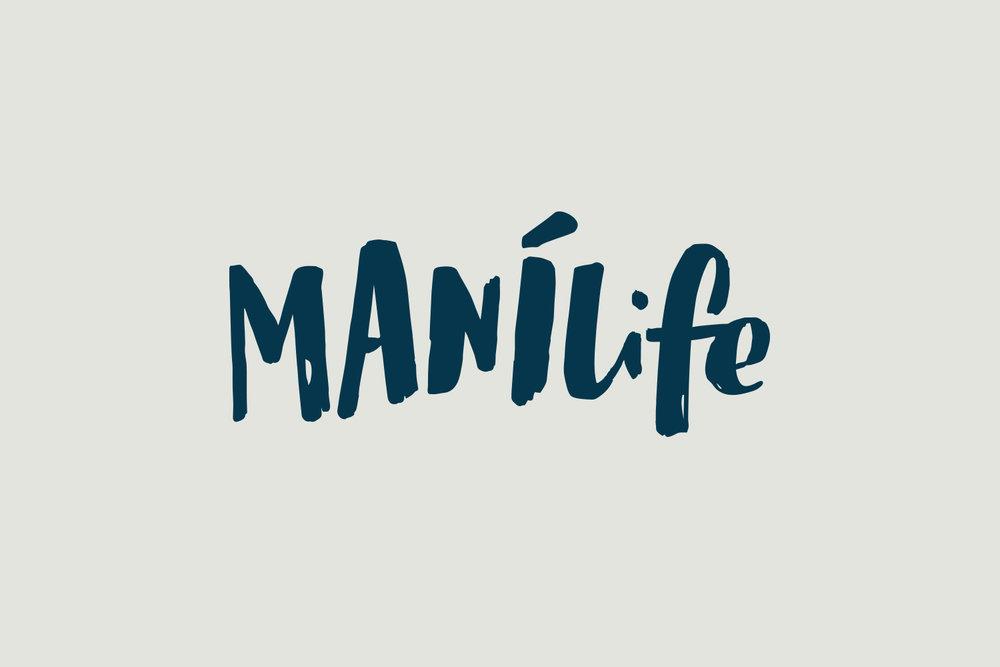 Mascot_ManiLife_Peanut_Butter_1.jpg