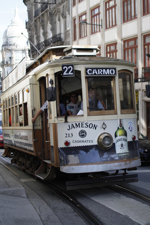 Mascot_Porto_Portrait_07.jpg