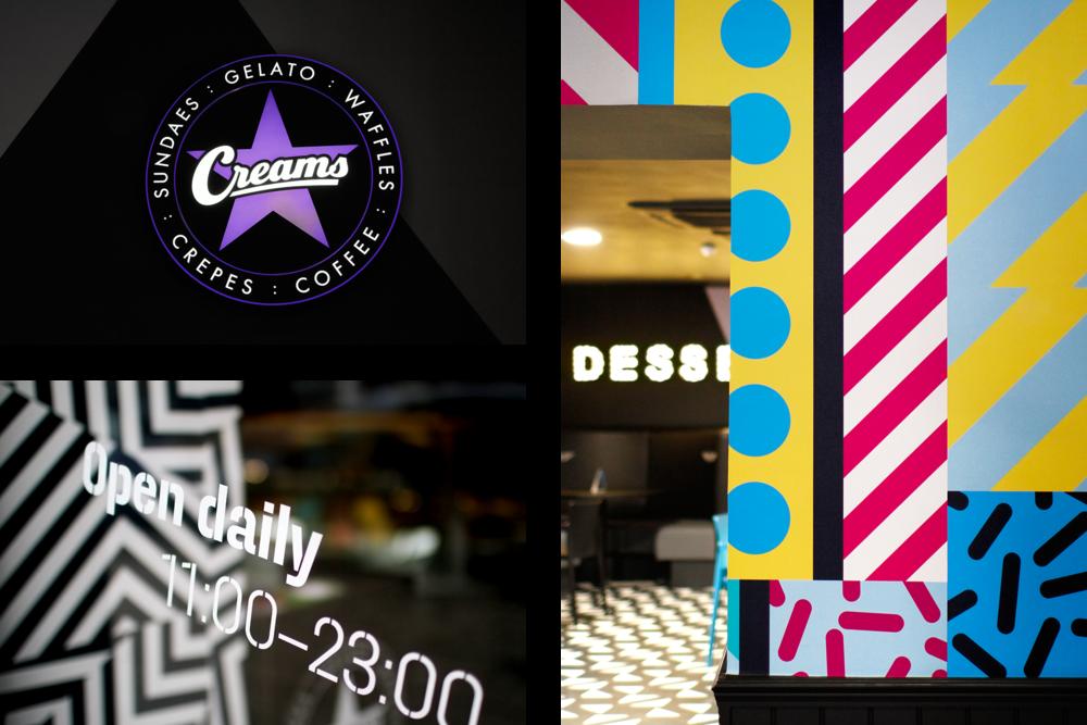 Mascot_Creams_CS_Cafe_Detail_2.png