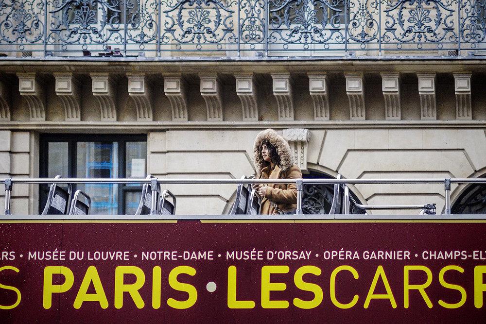 Mascot_Paris_12.jpg