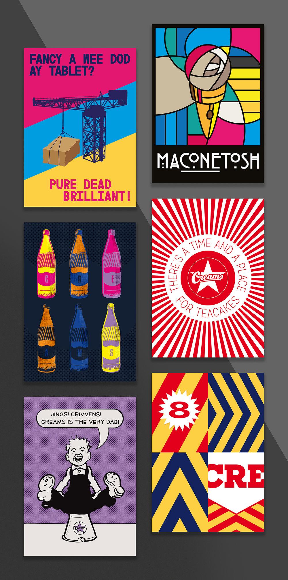Mascot_Creams_Glasgow_04.jpg