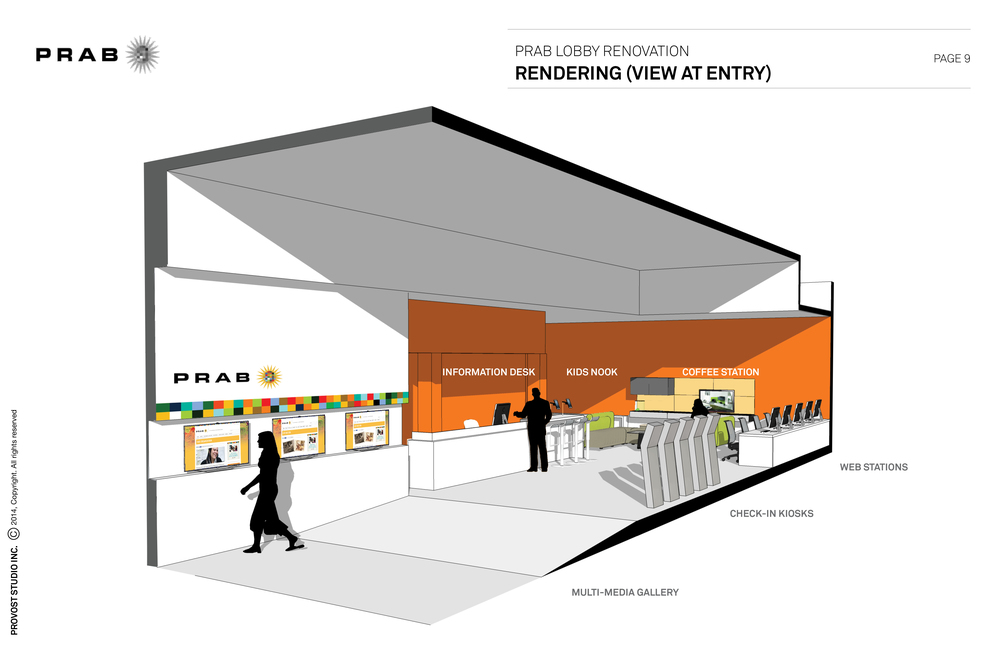 09192019_100pm_Concept Presentation_PRAB_Lobby Renovation9.jpg
