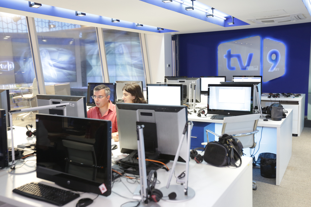 TV9_Newsroom-03.jpg