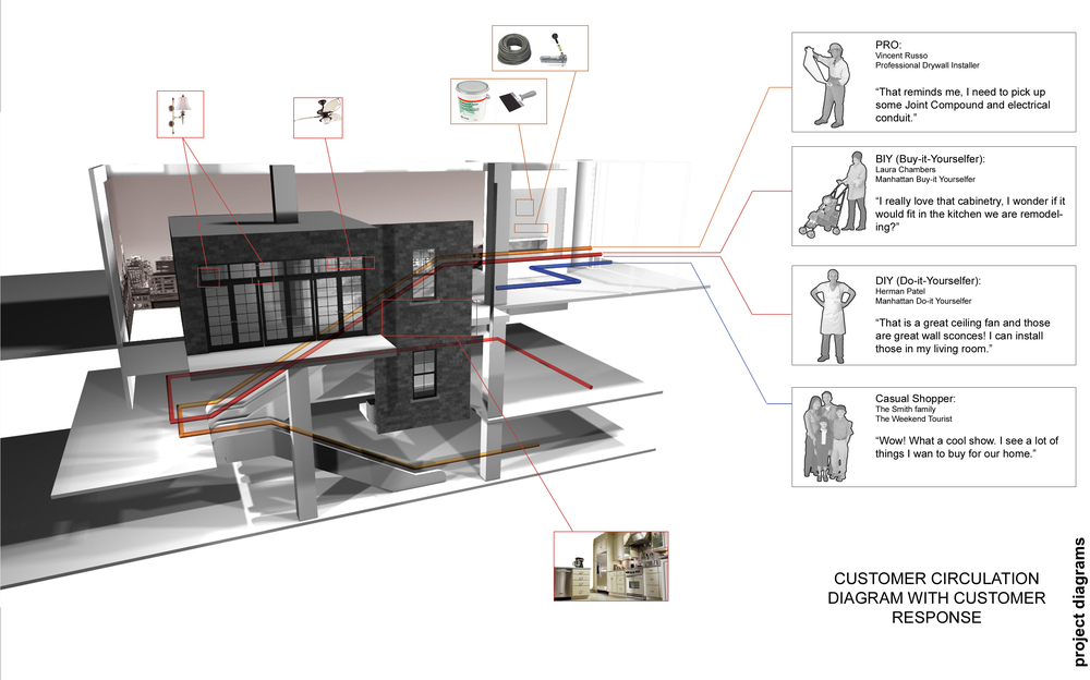 05-JMW-HD59 LOBBY-DIAGRAM CUSTOMER.jpg
