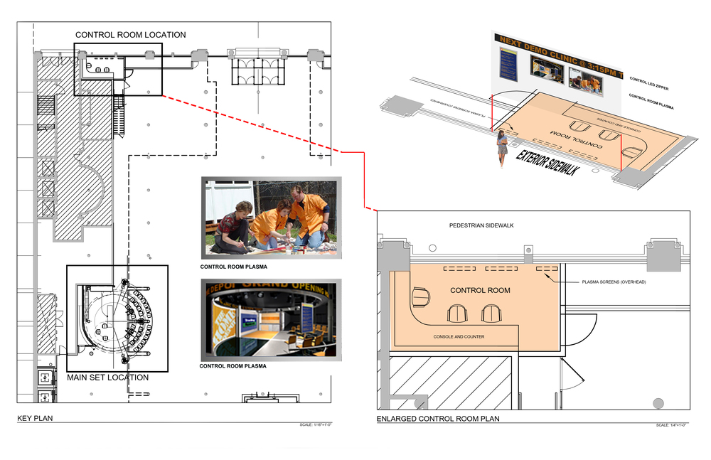 HD Store Studio-ENLARGED PLAN.jpg