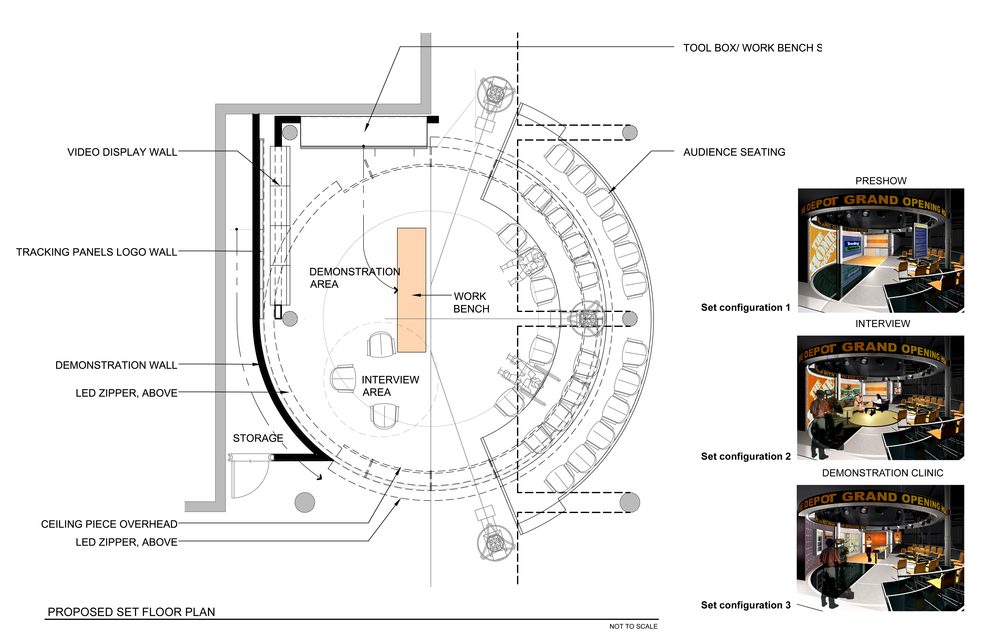 HD Store Studio-PLAN.jpg