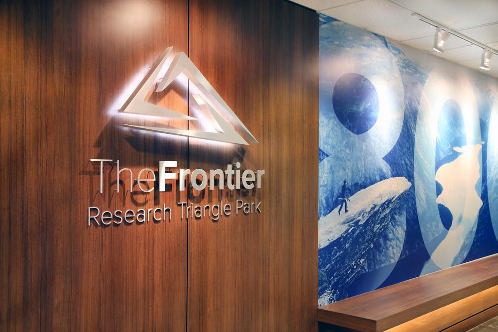 Frontier Graphics - 2.jpg