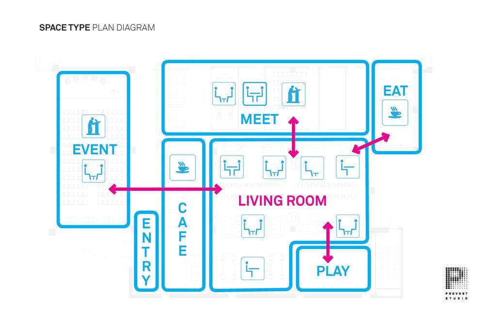 800 Park Center_Presentation_03102014_Page_13.jpg