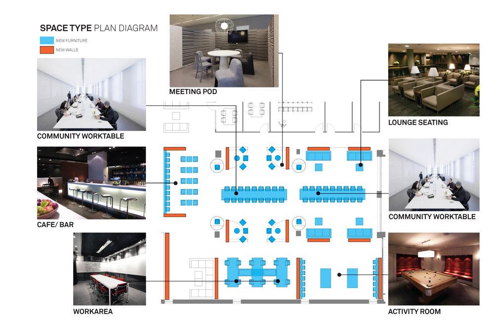 800 Park Center_Presentation_03102014_Page_14.jpg