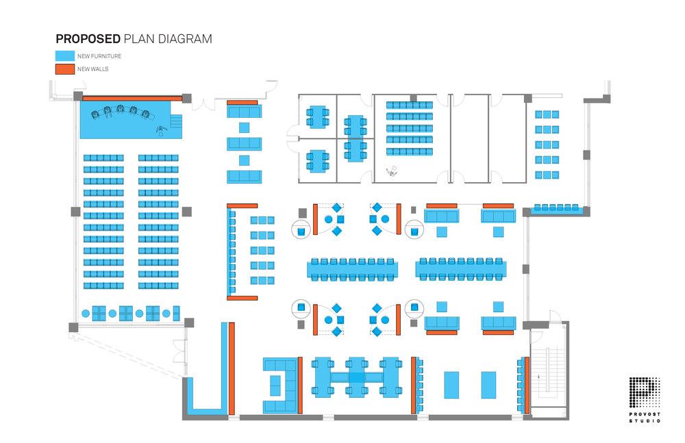 800 Park Center_Presentation_03102014_Page_15.jpg